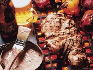 Кухня и рестораны Дрездена