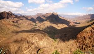 Достопримечательности острова Гран-Канария