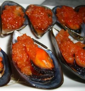 Кухня Испании. 20 лучших тапас