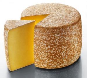 сыр cantal
