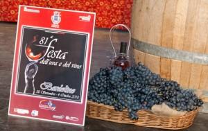 Бардолино - винная провинция Италии